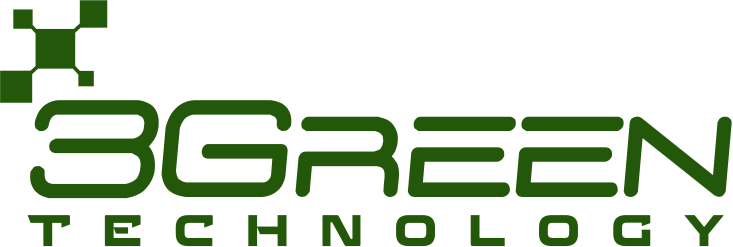 3Green