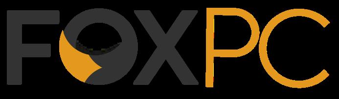 FoxPC