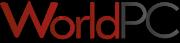 WorldPC
